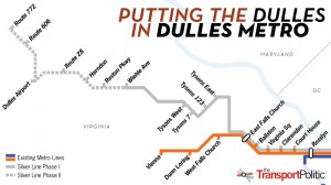 Dulles-Metro-Map2