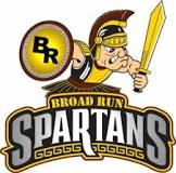 Broad Run Spartan