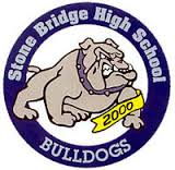 Stone Bridge Bulldogs