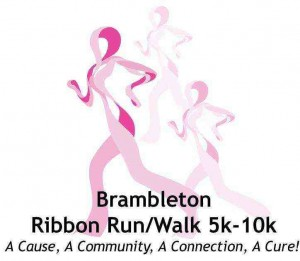 Brambleton Ribbon Run