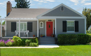 Improving the Curb Appeal of Your Purcellville Home