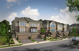 skyview collection E4Realty